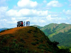 Places To Visit In Coorg In 2 Days